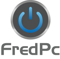 Fred Pc